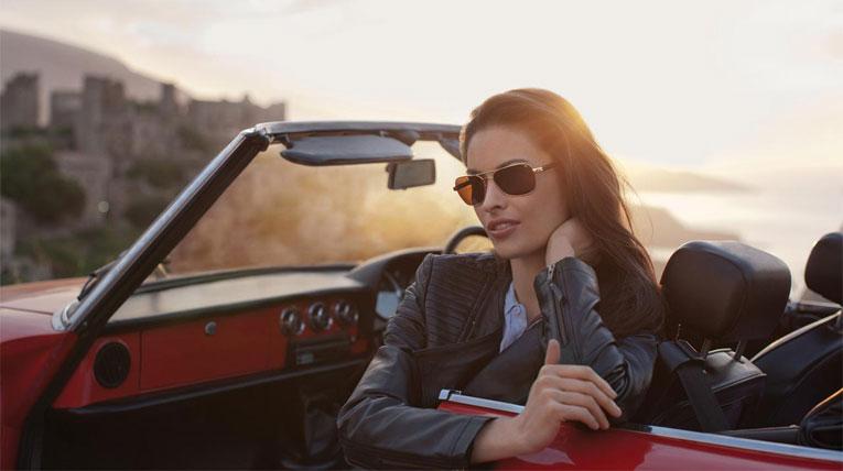 driving-sunglasses-serengeti