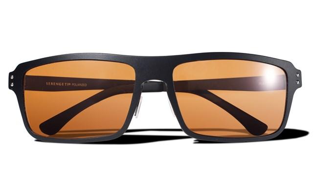sunglasses_GQ_30Aug13_pr_b_642x390 – kopie